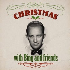 Christmas with Bing and Friends