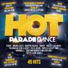 Hot Parade Dance 2016 - Artisti Vari
