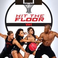 Télécharger Hit the Floor, Season 3 Episode 21