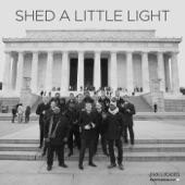 Shed a Little Light - Single