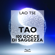 Lao Tse - Tao 100 gocce di saggezza