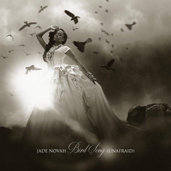 Bird Song (Unafraid) - Single