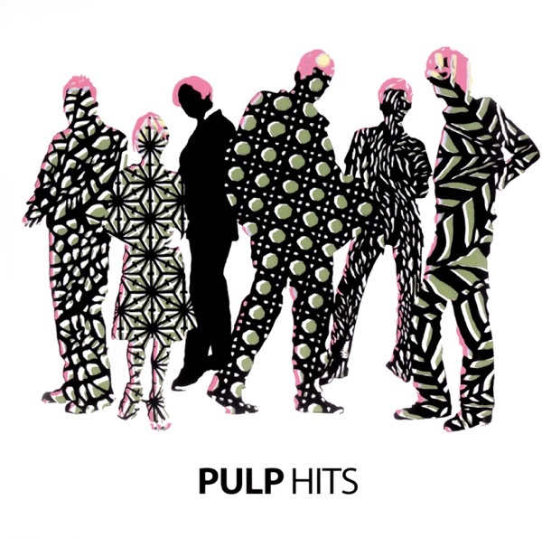 Pulp - Do You Remember The First Time