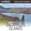 iMinds - Galapagos Islands: Travel South America (Unabridged)  artwork