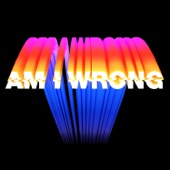 Am I Wrong (The Beatangers & Boogie Vice Remix) - Single