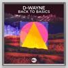 Back To Basics (Radio Edit) - Single