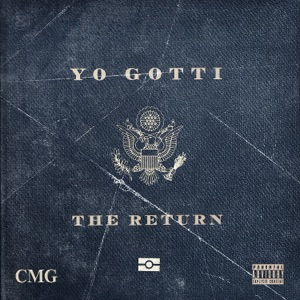 The Return Mp3 Download