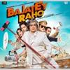 Bajatey Raho Original Motion Picture Soundtrack EP