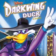 Darkwing Duck, Staffel 2