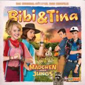 Bibi und Tina (Neue Version) - Titelsong