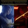 Taylor Davis - Star Wars Medley From Star Wars Song Lyrics