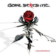 Neuromance - Dope Stars Inc.