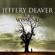 Jeffery Deaver - Allwissend: Kathryn Dance 2