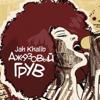 Песня о тебе - Jah Khalib