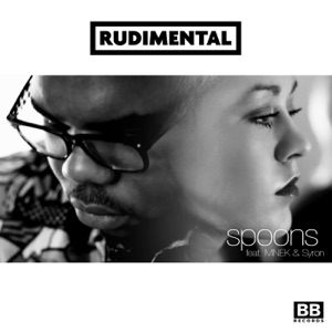 Spoons - Single Mp3 Download