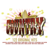 Original Hits - Country