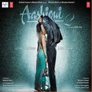 Tum Hi Ho - Arijit Singh - Arijit Singh