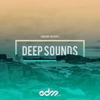 EDM.com Presents: Deep Sounds
