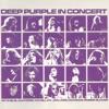 In Concert 1970-1972, Deep Purple