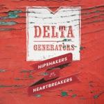 Delta Generators - Feel No Pain