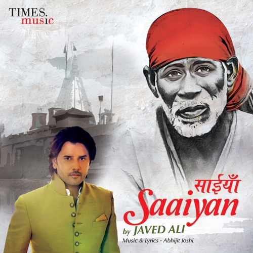 DOWNLOAD MP3: Javed Ali - O Saaiyan