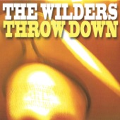 The Wilders - Honky Tonk Habit