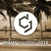 Miami Classics 2016