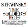 Stravinsky The Soldier s Tale