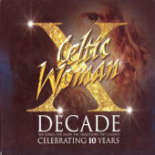 Decade. The Songs, The Show, The Traditions, The Classics.