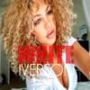 Mia Malone - White Iverson (Mia Malone / Dj Post Remake)