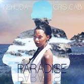 Paradise (feat. Cris Cab) - Single