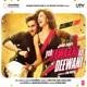 Vishal Dadlani & Shalmali Kholgade - Balam Pichkari MP3