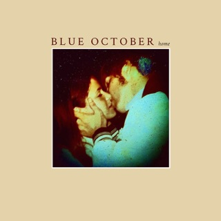 80d4471daa6 I Hope You re Happy by Blue October on Apple Music