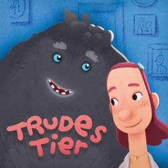 Trudes Tier, Vol. 1