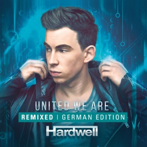 United We Are Remixed (German Edition)