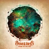 Priestess - The Gem
