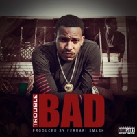 Bad - Single Mp3 Download