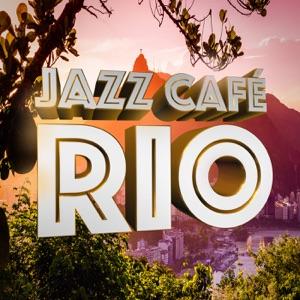 Jazz Café Rio