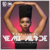 Mama Africa (The Diary of an African Woman) [Deluxe Version] - Yemi Alade
