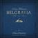 Julian Fellowes - Julian Fellowes's Belgravia, Episode 7: A Man of Business (Unabridged)