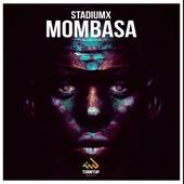 Mombasa - Single
