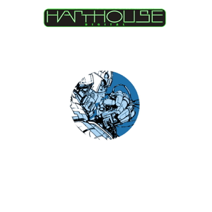 Various Artists - Best of Harthouse Digital