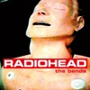 The Bends, Radiohead