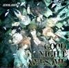 GOOD NIGHT AWESOME - Single ジャケット写真