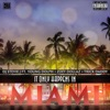 It Only Happens in Miami (feat. Young Dolph, Zoey Dollaz, & Trick Daddy) - Single, DJ Stevie J