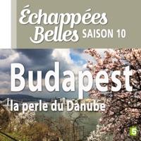Télécharger Budapest, la Perle du Danube Episode 1