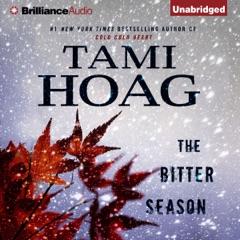 The Bitter Season (Unabridged)