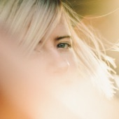 Amber Arcades - Come with Me