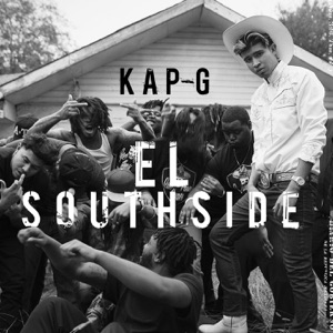 El Southside Mp3 Download