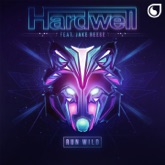 Run Wild (feat. Jake Reese) [Extended Mix] - Single